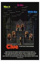 Clue (film)