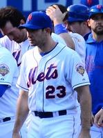 Mike Baxter (baseball)