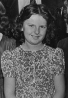 Jane Isbell