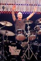 Brian Downey (drummer)
