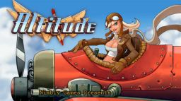 Altitude (video game)