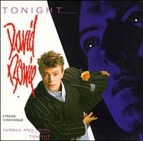 Tonight (Iggy Pop song)