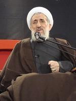 Особенности исторического развития Ирана (от