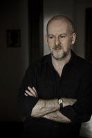Simon Critchley