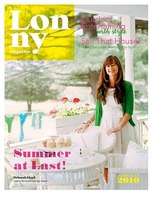 Lonny (magazine)