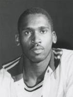 Bill Green (basketball)