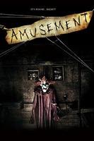 Amusement (film)