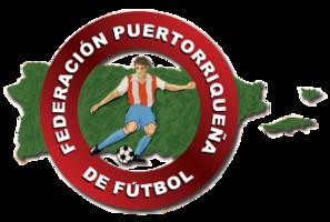 Puerto Rican Football Federation