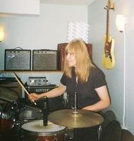 Miriam Linna