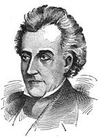 Daniel Dunklin