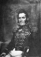 David Jewett