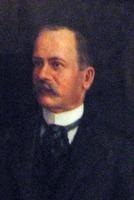 Albert P. Morehouse
