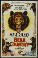 Bear Country (film)