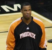Jarron Collins