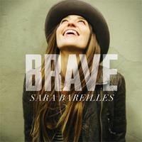 Brave (Sara Bareilles song)