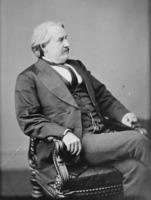 Thomas Theodore Crittenden