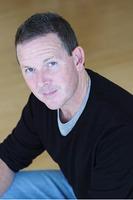 John Logan (writer)