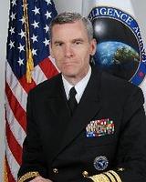 Robert B. Murrett