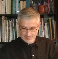 Murat Soygeniş