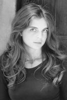 Patti Dahlstrom