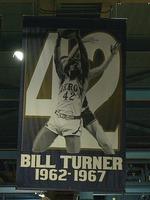 Bill Turner (basketball)