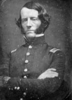 Carter L. Stevenson