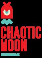 Chaotic Moon Studios