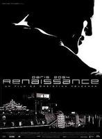 Renaissance (film)