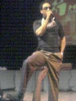 Prince Paul (producer)