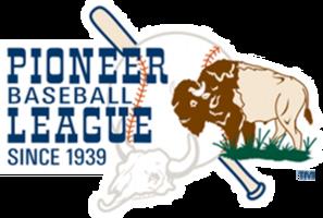 Pioneer League (baseball)