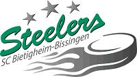 SC Bietigheim-Bissingen