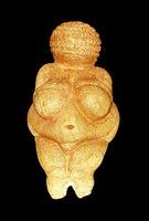 Venus figurines