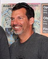 Mike Remlinger