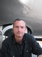 Tom Young (novelist)