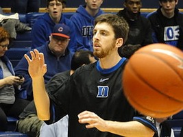 Ryan Kelly (basketball)