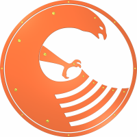 Falcon (programming language)