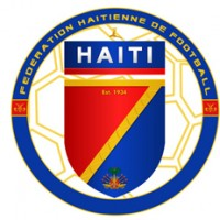 Haitian Football Federation
