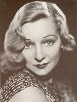 Florence Desmond