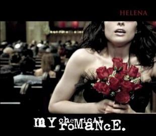 Helena (song)