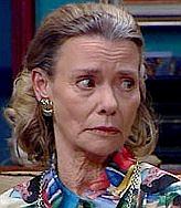 Anne Haddy