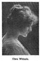 Clara Whipple