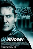 Unknown (2011 film)
