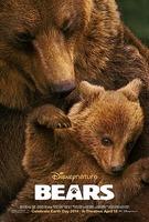 Bears (film)