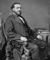 William A. Pile