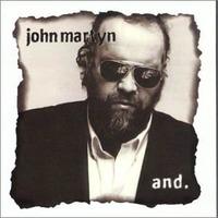 And (John Martyn album)