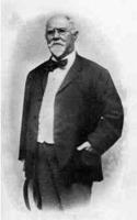 Isaac Delgado