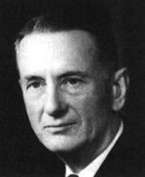 Charles Evans Whittaker