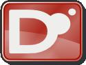 D (programming language)