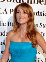 Jane Seymour (actress)