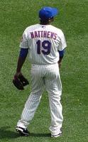 Gary Matthews, Jr.